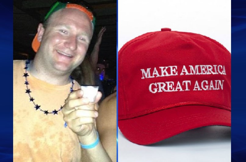 A judge in New York ruled that an establishment may refuse to service Trump supporters who wear Make America Great Again (MAGA) hats.  Do you agree?