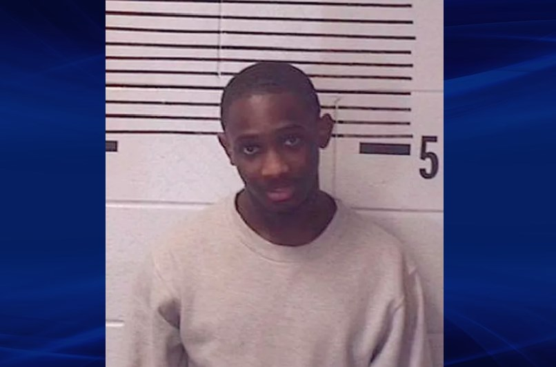 Lakeith Smith Police Teen Sentenced Years Prison Murder