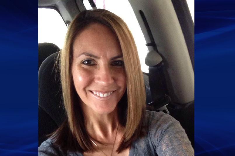 Elementary school teacher sex tape with husband leaked